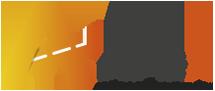 APEX - Ośrodek Szkolenia Kierowców Rybnik